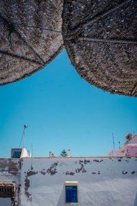Essaouira - Morocco. The travel destination of your dreams - beach, food, medina, riads and more #morocco #essaouira #traveltips #africa