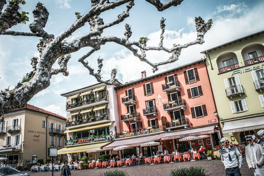 Ascona Switzerland-1