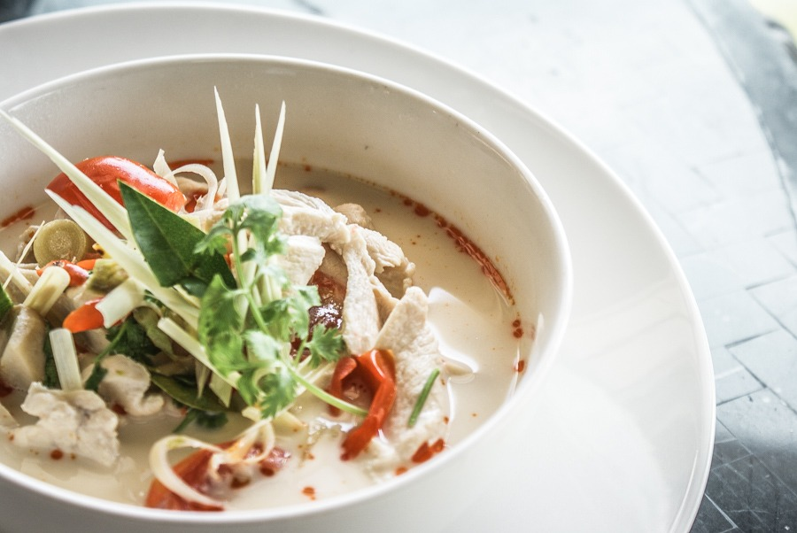 Thai Cooking Class - Phuket-7