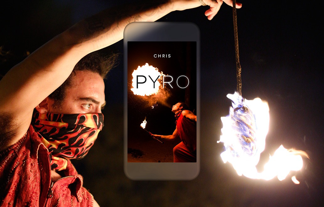 airbnb-experience-chris-pyro