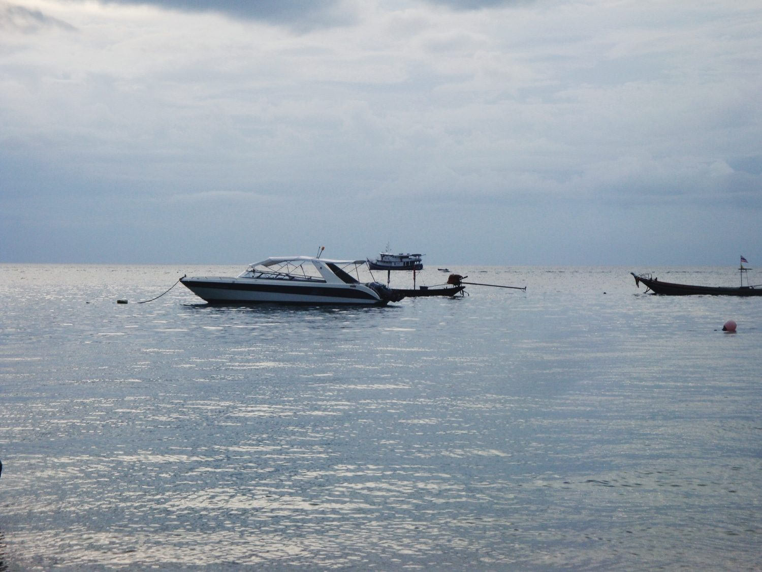 Learn to Dive in Ko Tao - best place to dive in Thailand