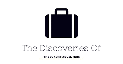 The Discoveries Of