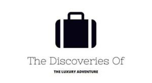 The Discoveries Of Travel Blog by Julianna Barnaby
