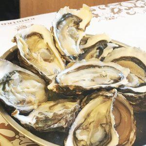 Cervejaria Ramiro - The Best Seafood Restaurant in Lisbon