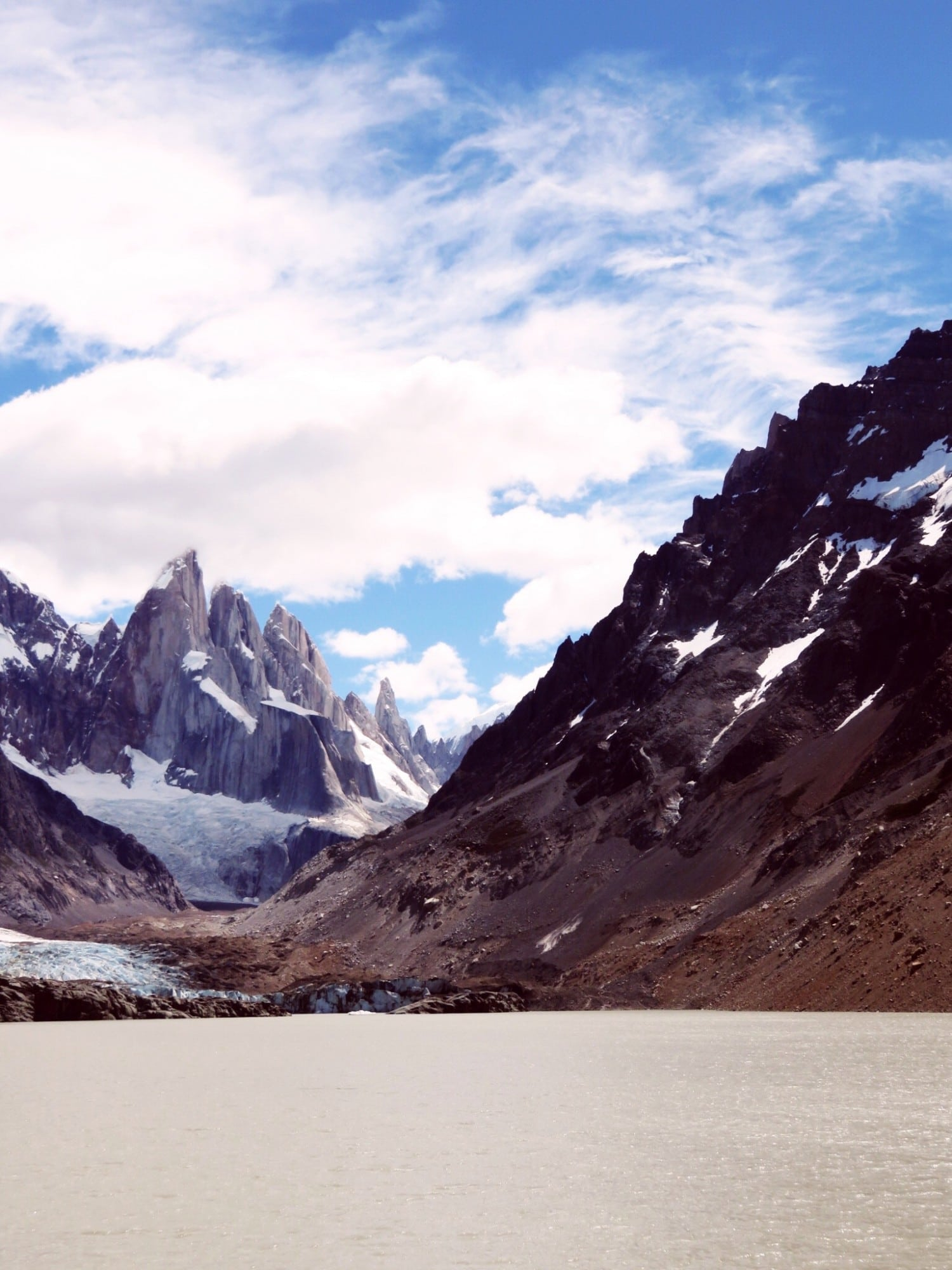 Glaciares National Park Best Things to Do in Argentina - 4