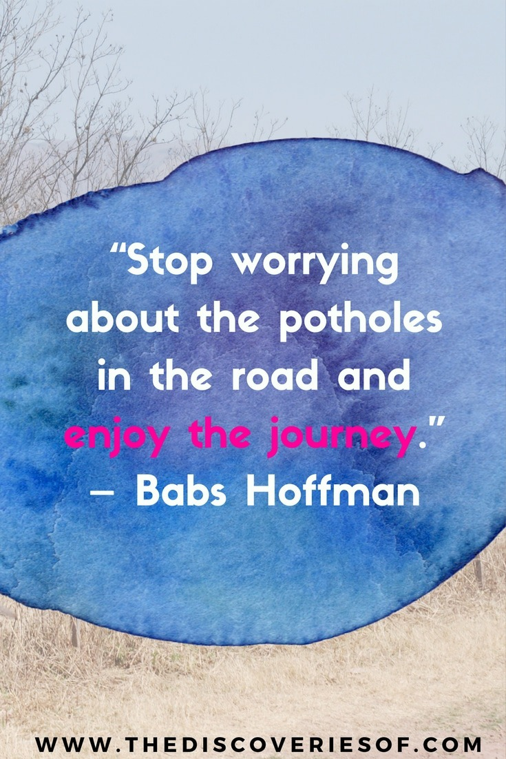 The best quotes on journey and destination to motivate your travels. Read the full list.