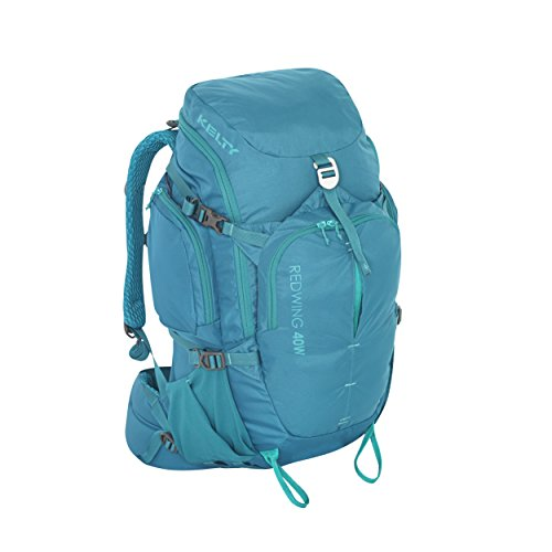 Best Backpacks For Travelling Around The World