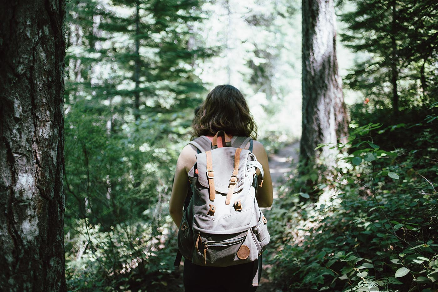Which is the Best Travel Backpack for Europe?