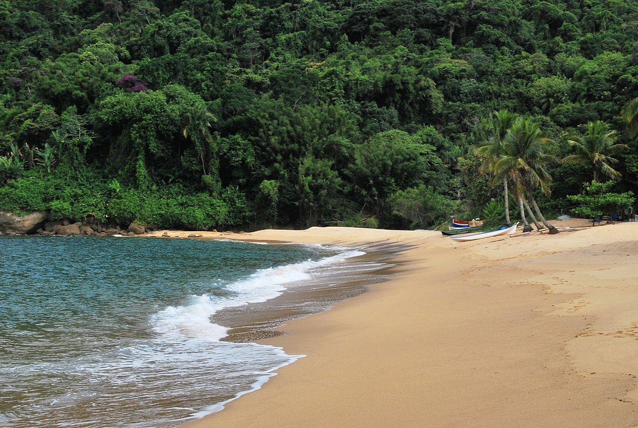 Praia_Vermelha_-_Ilhabela