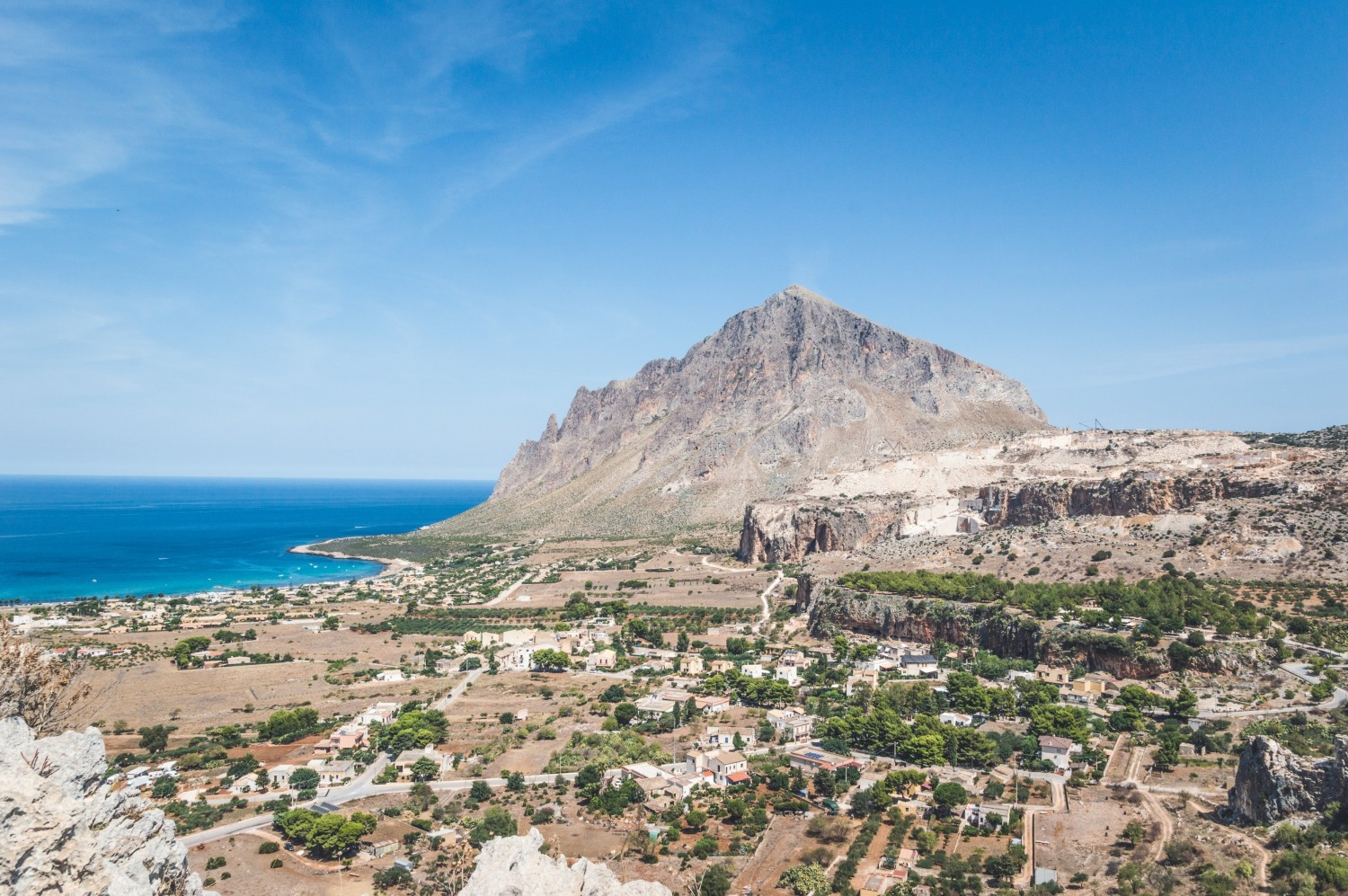 Why You Need to Plan Your Trip to Sicily