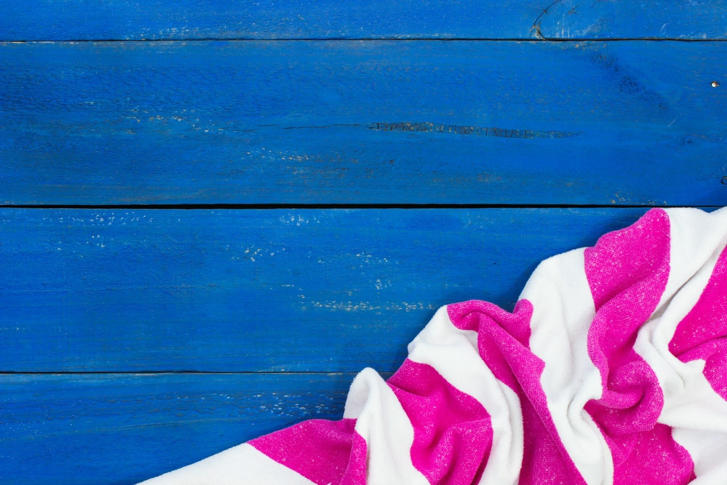 The Best Travel Towels: Rated & Reviewed