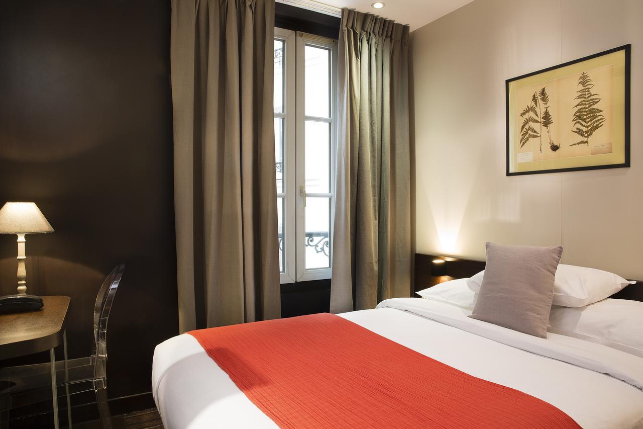 Hotel Maxim Quartier
