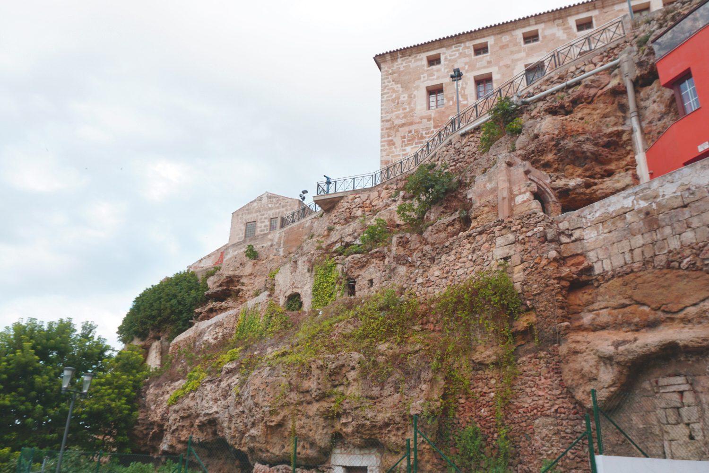Menorca - Mahon