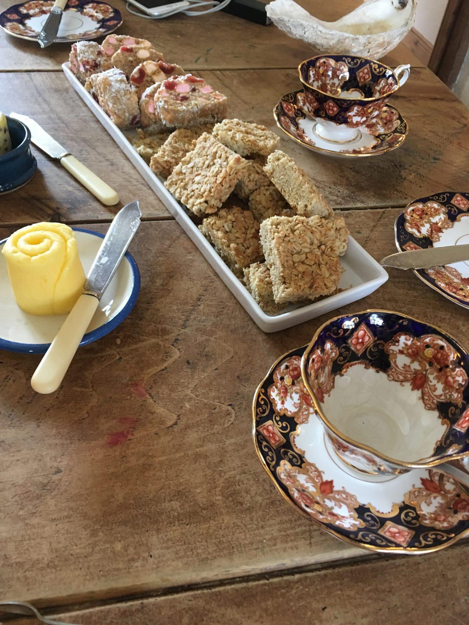 Northern Ireland Weekend Break - NI Food Tours
