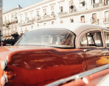 The Best Things to do in Havana. Havana should be at the top of your Cuba travel itinerary. We've picked the best sights, places to drink and more to help you discover Hemingway's beloved city. Read now #cuba #travel #havana