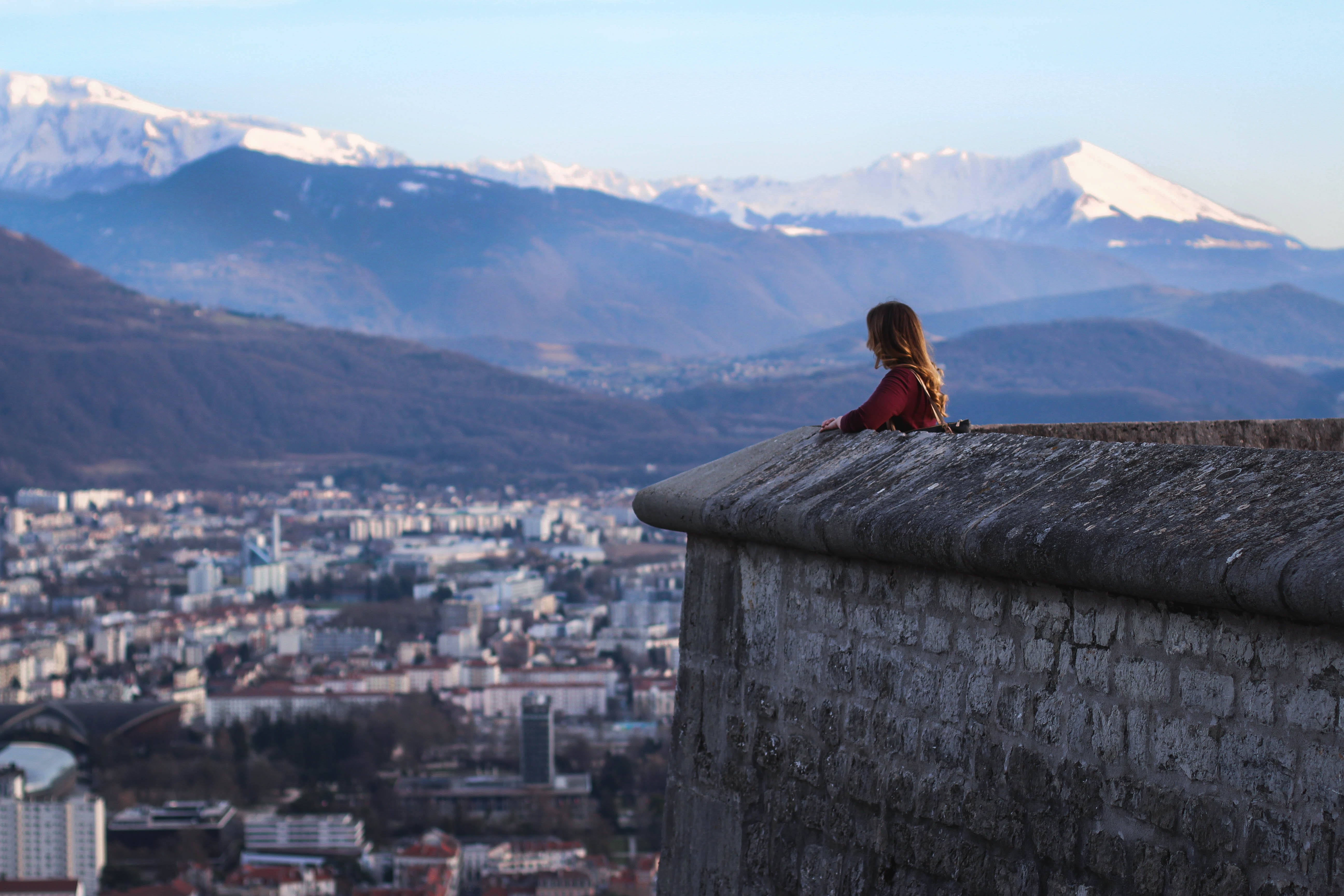 11 Unmissable Things to do in Grenoble