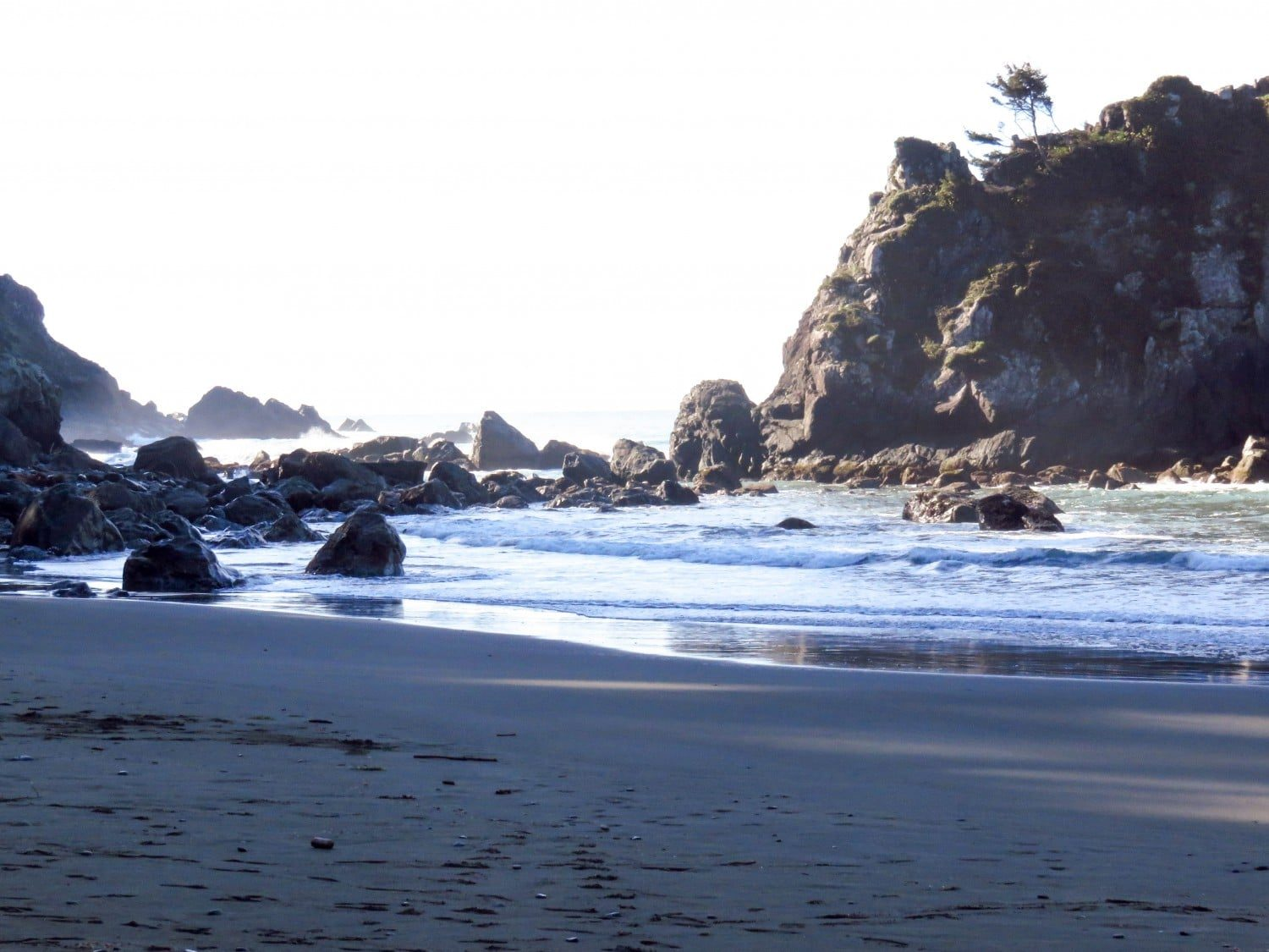 The Ultimate West Coast USA Road Trip: Pacific Coast Highway