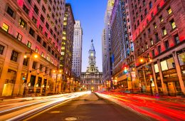 One day in Philadelphia - The Ultimate Guide
