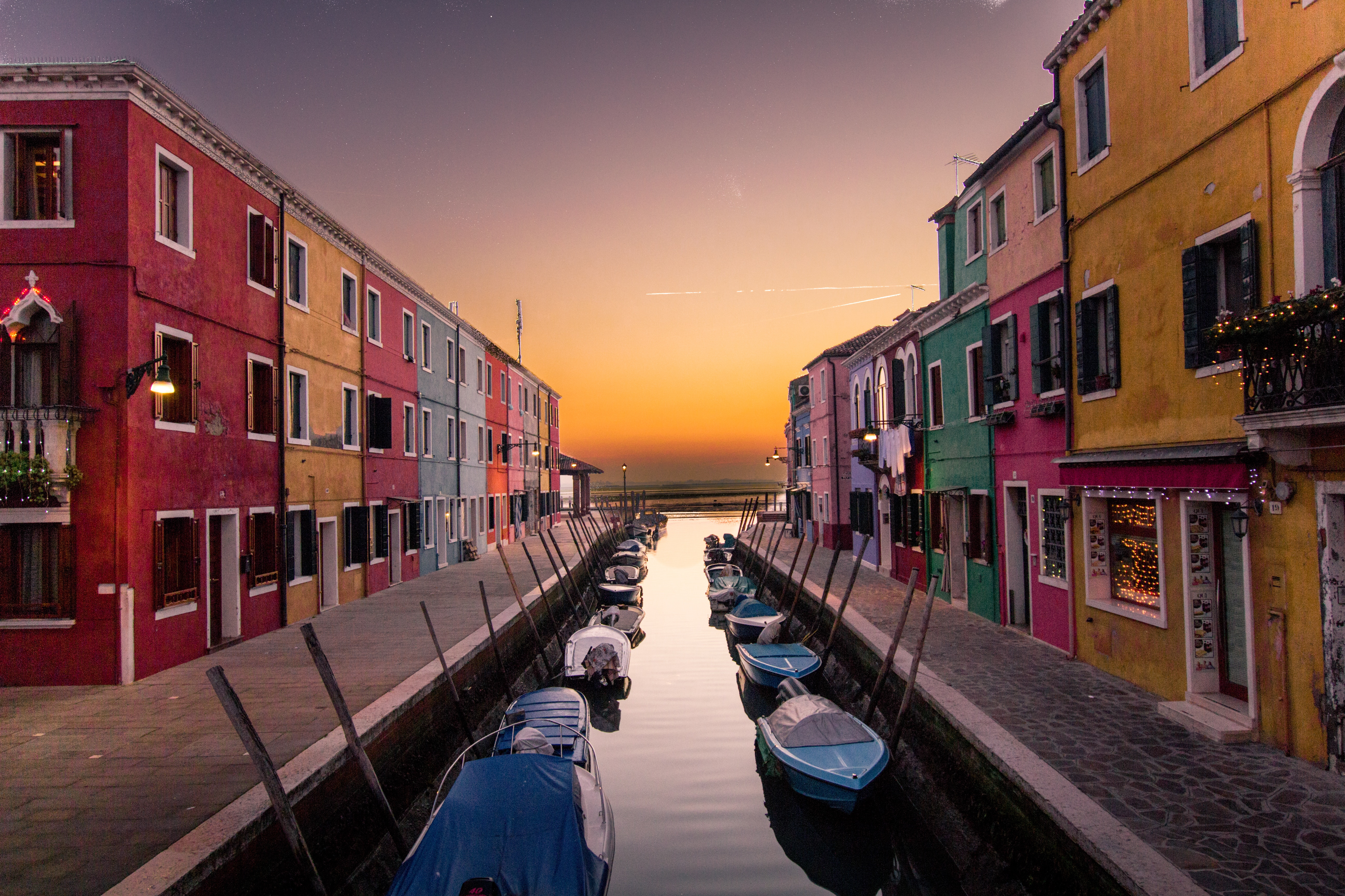 Best Places To Go in Italy for a Fabulous Trip