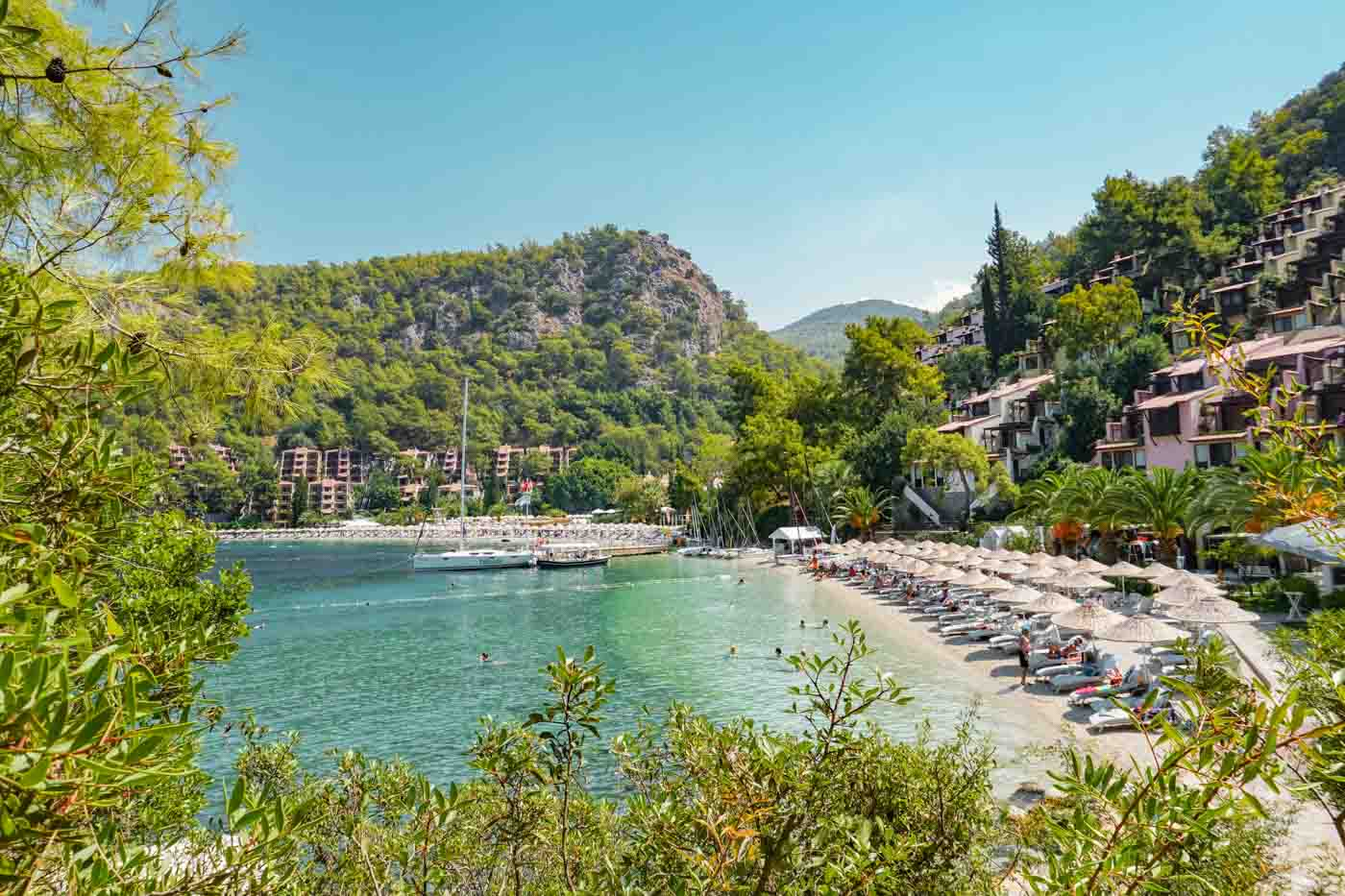 The Best Places to Go In October 2021: Fabulous Holiday Destinations for Your Next Trip