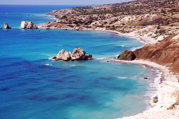 What Can You Do In Cyprus? A Guide to the best things to do in Cyprus.