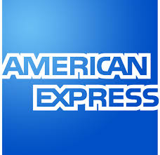 American Express Travel Insurance