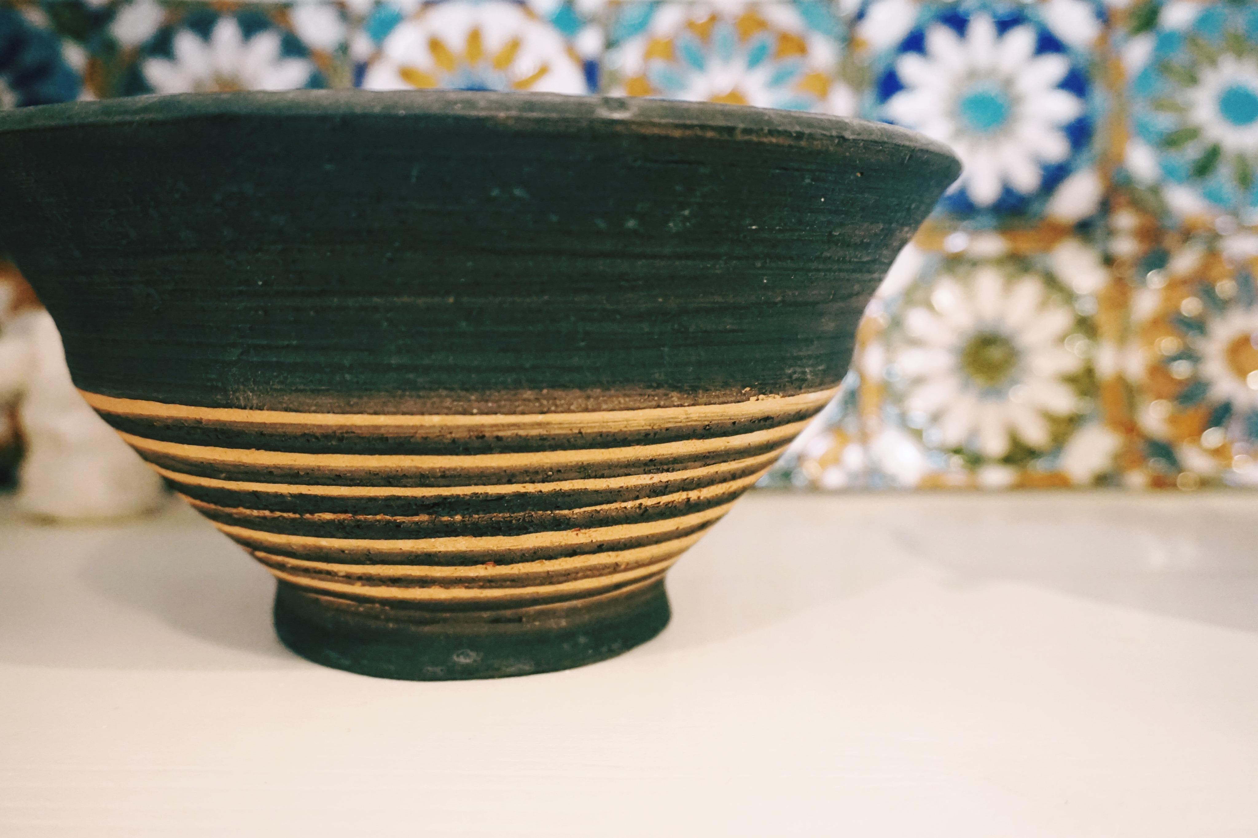 Pottery in Portugal, Alentejo