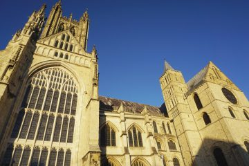 One day in Canterbury - Planning the perfect trip
