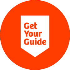 Get Your Guide - Tours and Trips Around the World