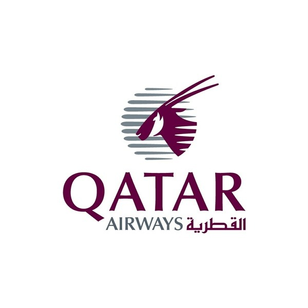 Qatar Airways - Recommended Airline