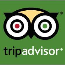 Tripadvisor - Recommended Travel Resources