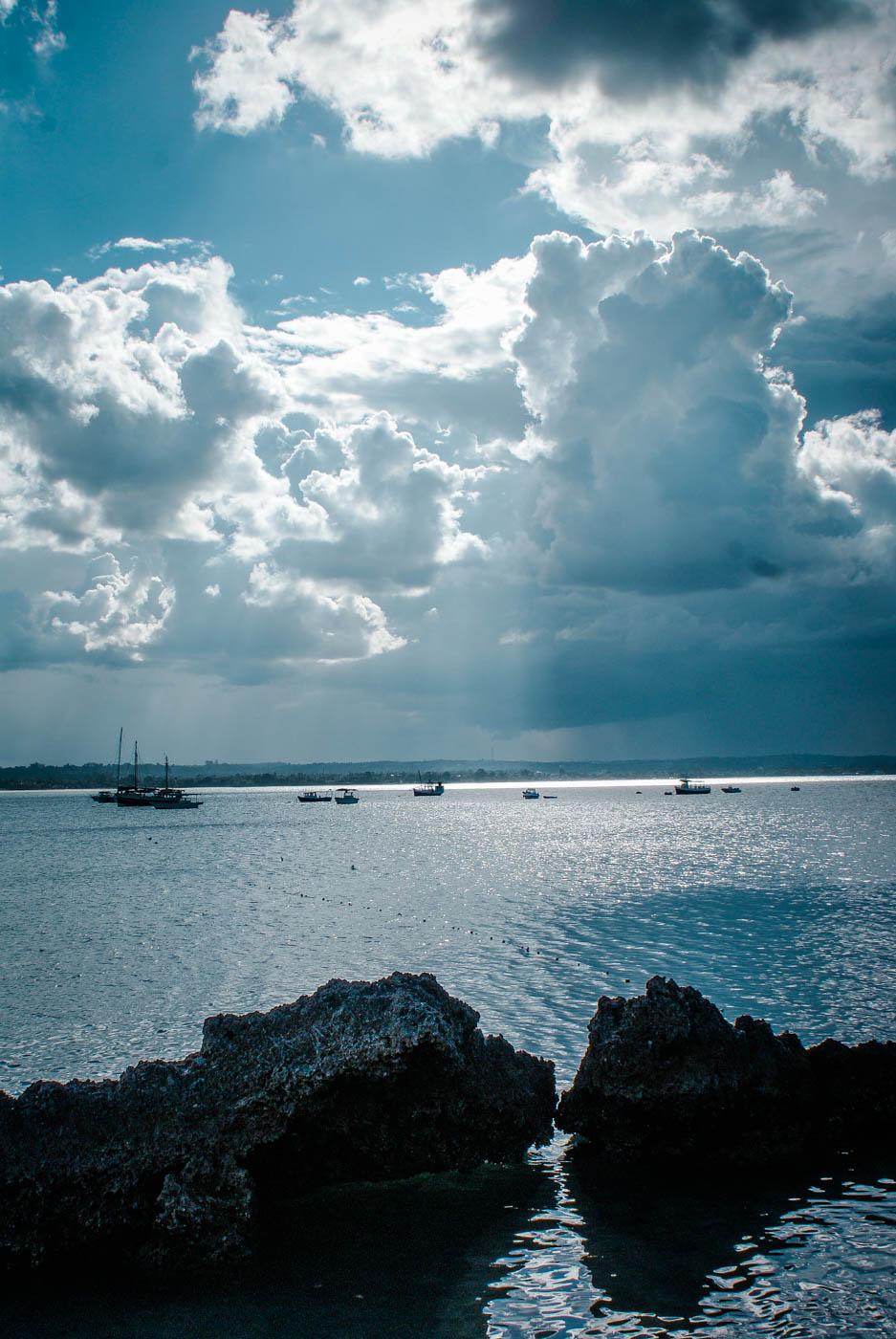 Tanzania and Zanzibar - an exotic adventure. Beaches I Stone Town I Africa Travel I Dar Es Salaam #traveldestinations #traveltheworld #tanzania