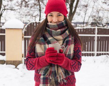 Winter Packing List I City Break Packing List I City Break Europe I Winter Travel I Travel Destinations #packinglist #winter #citybreak