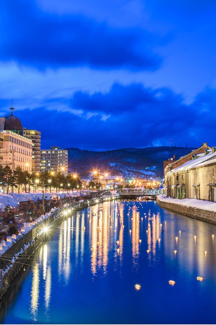 Winter Packing List I City Break Packing List I City Break Europe I Winter Travel I Travel Destinations #packinglist #winter #citybreak 2