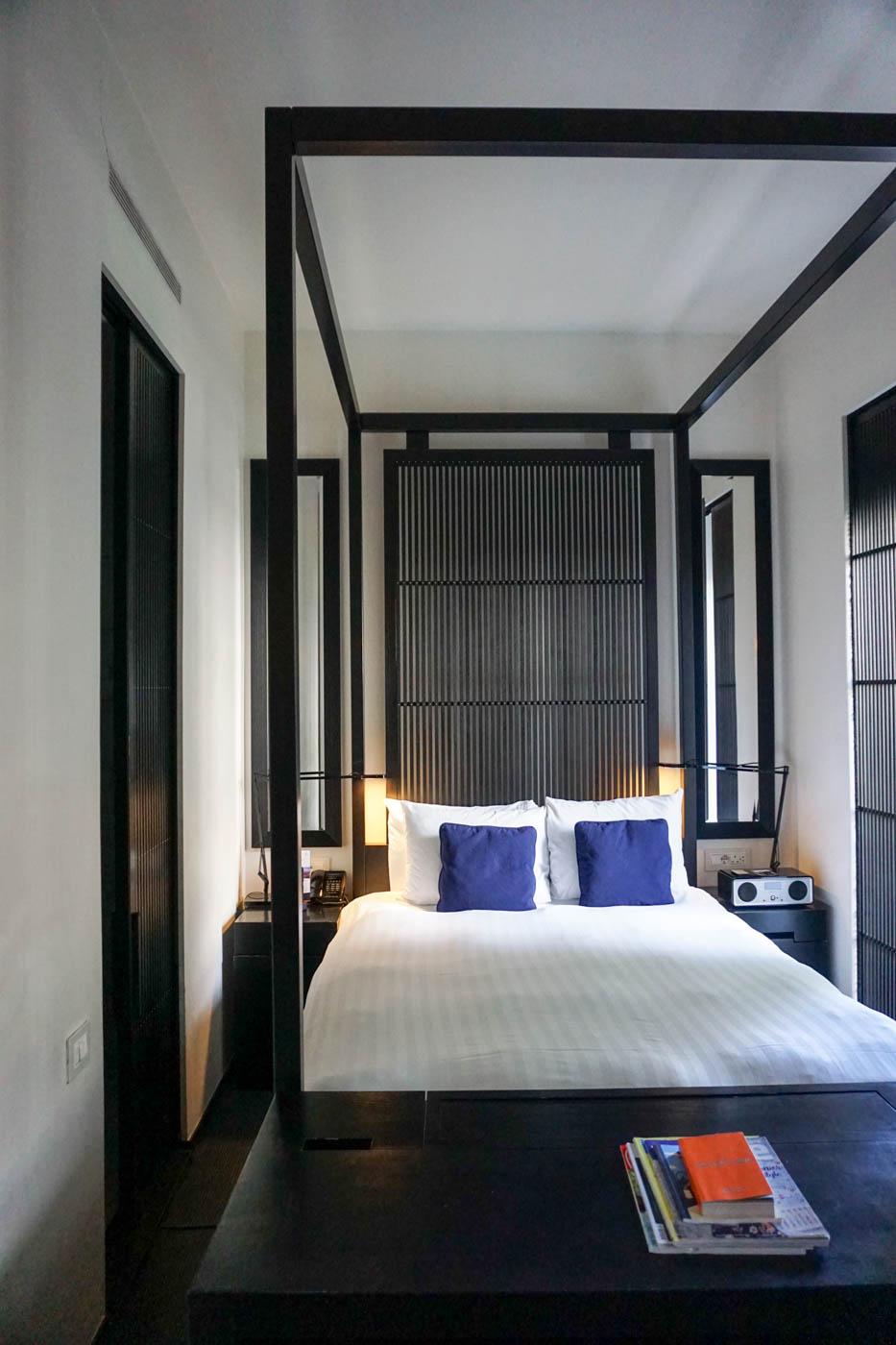 La Suite West Review-2