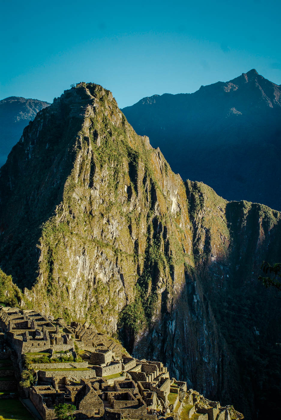 Machu Picchu. South America Travel Bucket List. 90 Awesome Things to do in South America When Backpacking and Travelling #southamerica #bucketlist #traveldestinations