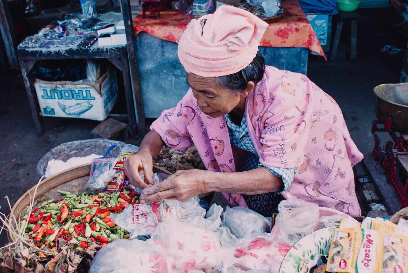 The Bali Food Guide I Bali Travel I Food I Indonesia I Travel #traveldestinations #food #bali #indonesia 1-1