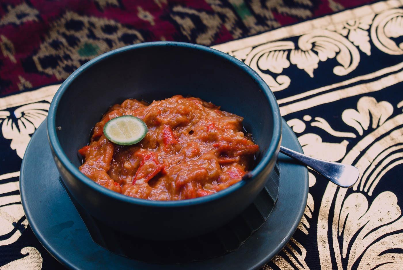 The Bali Food Guide I Bali Travel I Food I Indonesia I Travel #traveldestinations #food #bali #indonesia 11