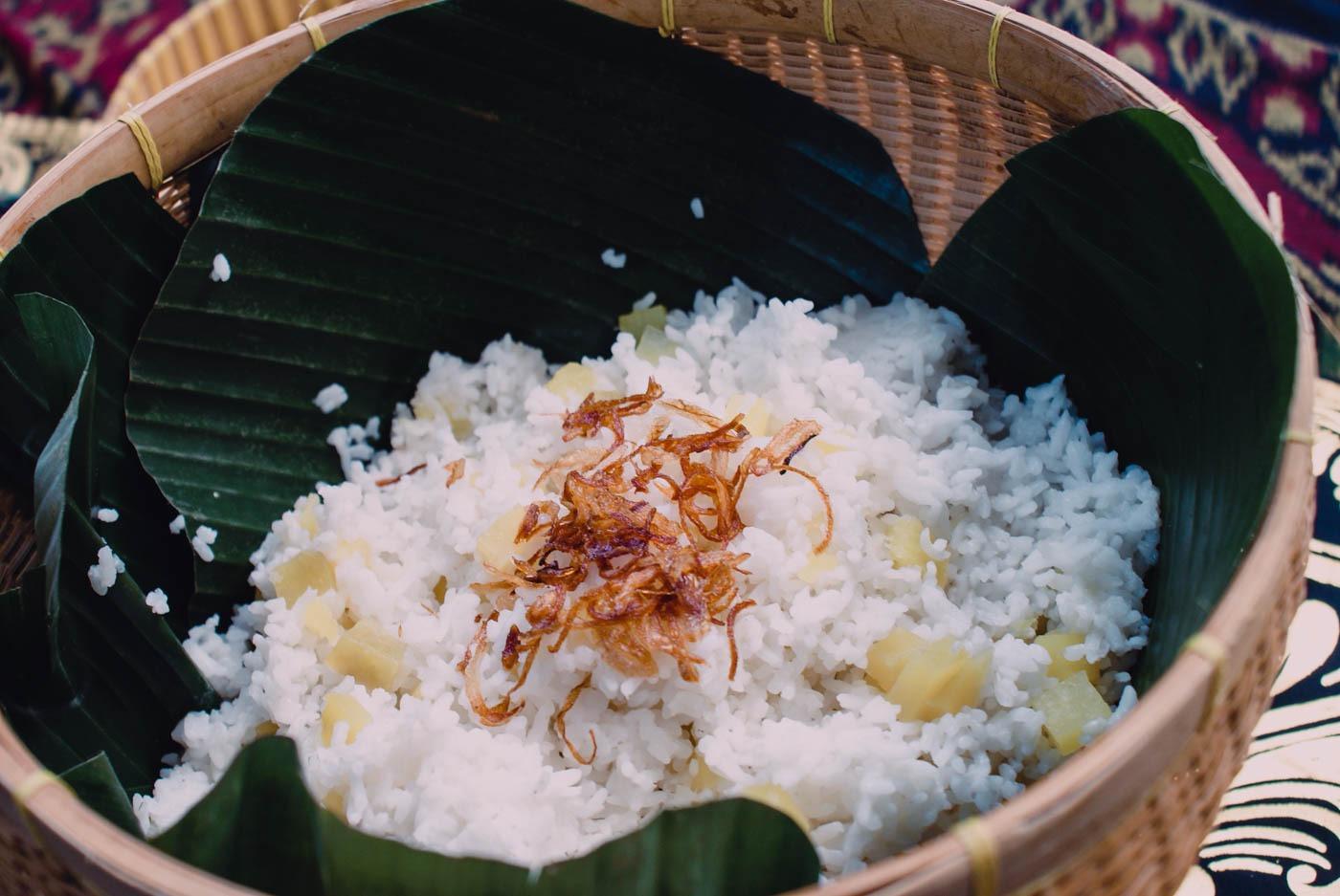 The Bali Food Guide I Bali Travel I Food I Indonesia I Travel #traveldestinations #food #bali #indonesia 12