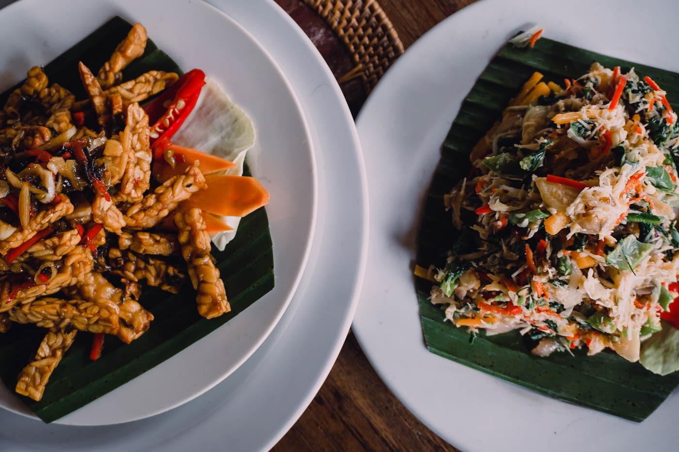 The Bali Food Guide I Bali Travel I Food I Indonesia I Travel #traveldestinations #food #bali #indonesia -12