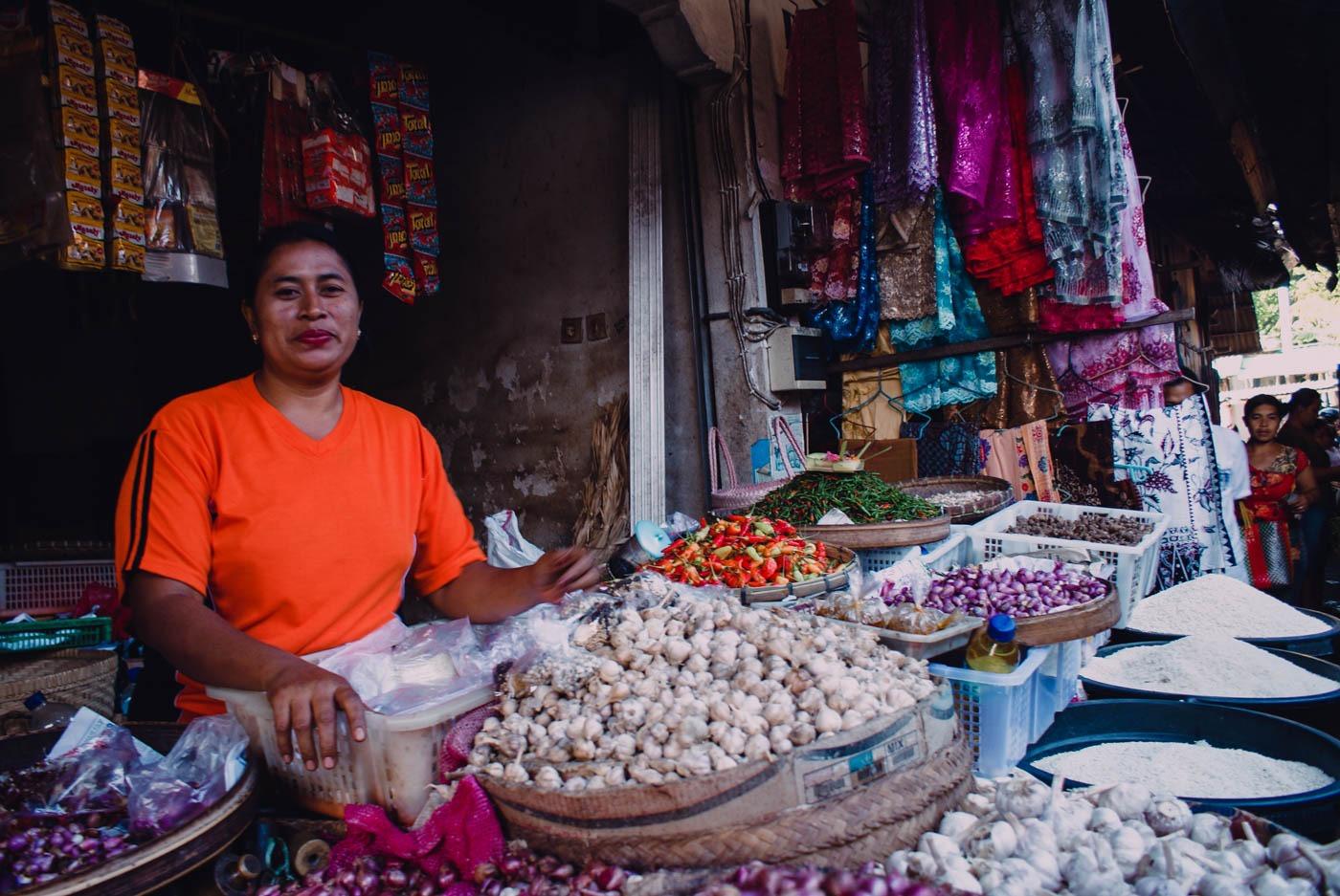 The Bali Food Guide I Bali Travel I Food I Indonesia I Travel #traveldestinations #food #bali #indonesia 1-2