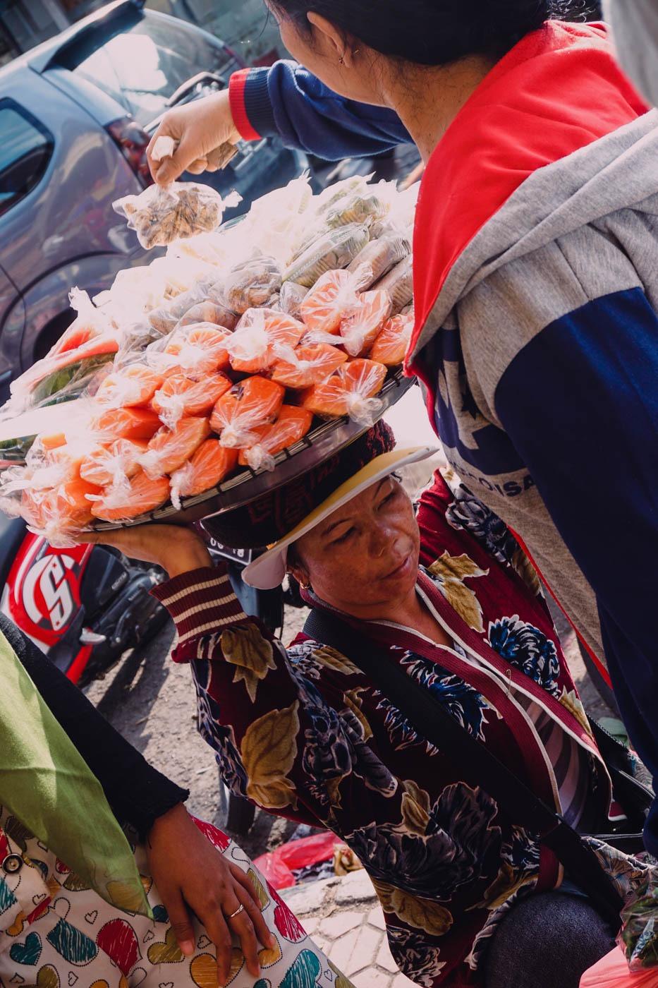 The Bali Food Guide I Bali Travel I Food I Indonesia I Travel #traveldestinations #food #bali #indonesia -5