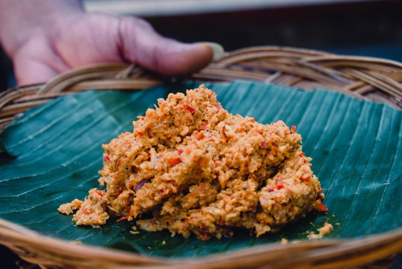 The Bali Food Guide I Bali Travel I Food I Indonesia I Travel #traveldestinations #food #bali #indonesia 6