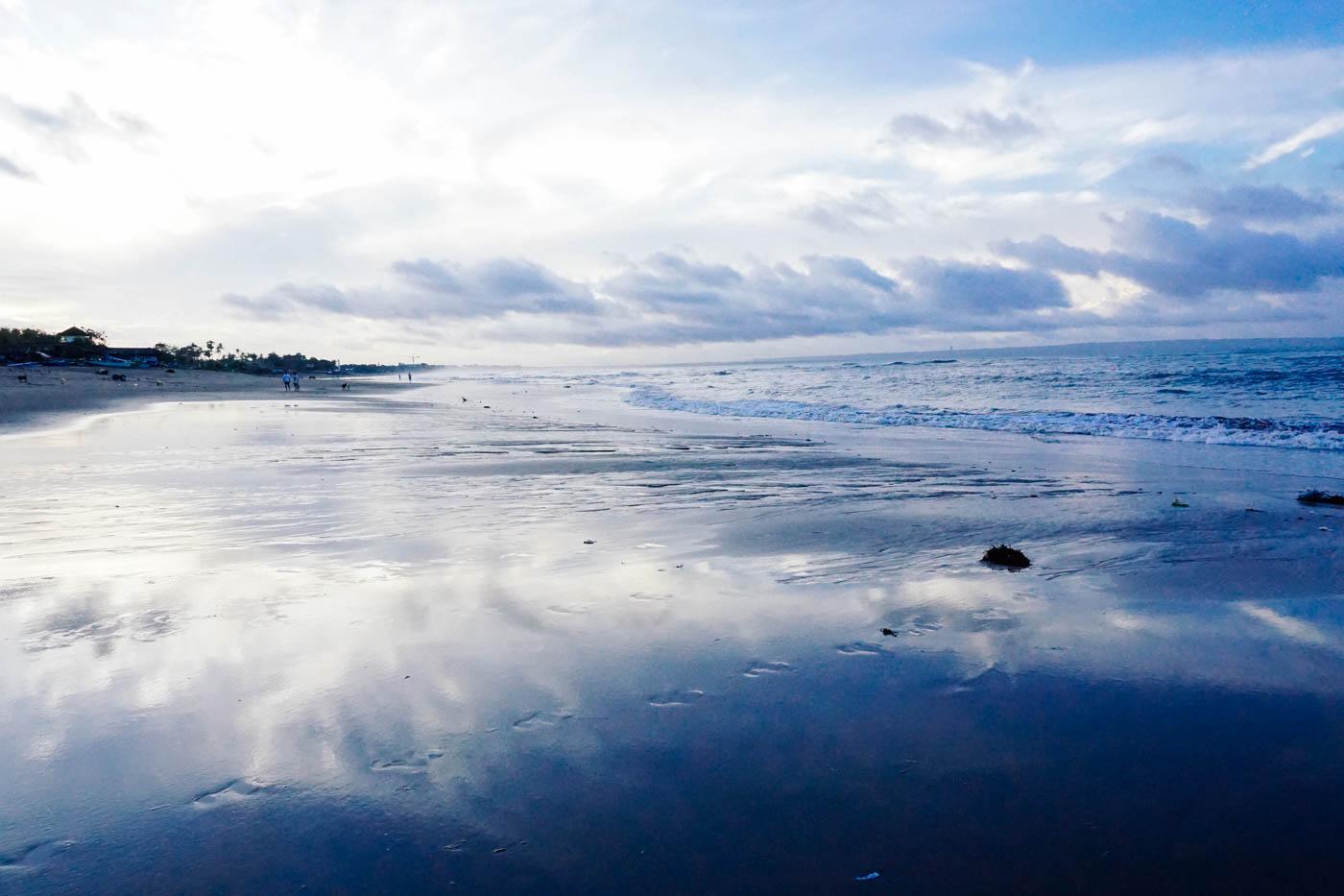 The Bali Wet Season Guide I Bali Travel I Winter Sun I Indonesia I Travel #traveldestinations #traveltips #bali #indonesia