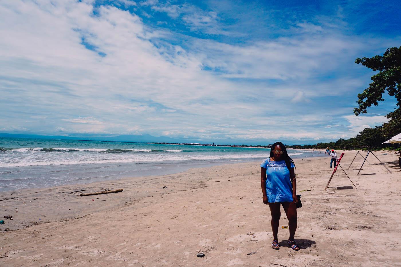 The Bali Guide I Bali Travel I Winter Sun I Indonesia I Travel #traveldestinations #traveltips #bali #indonesia