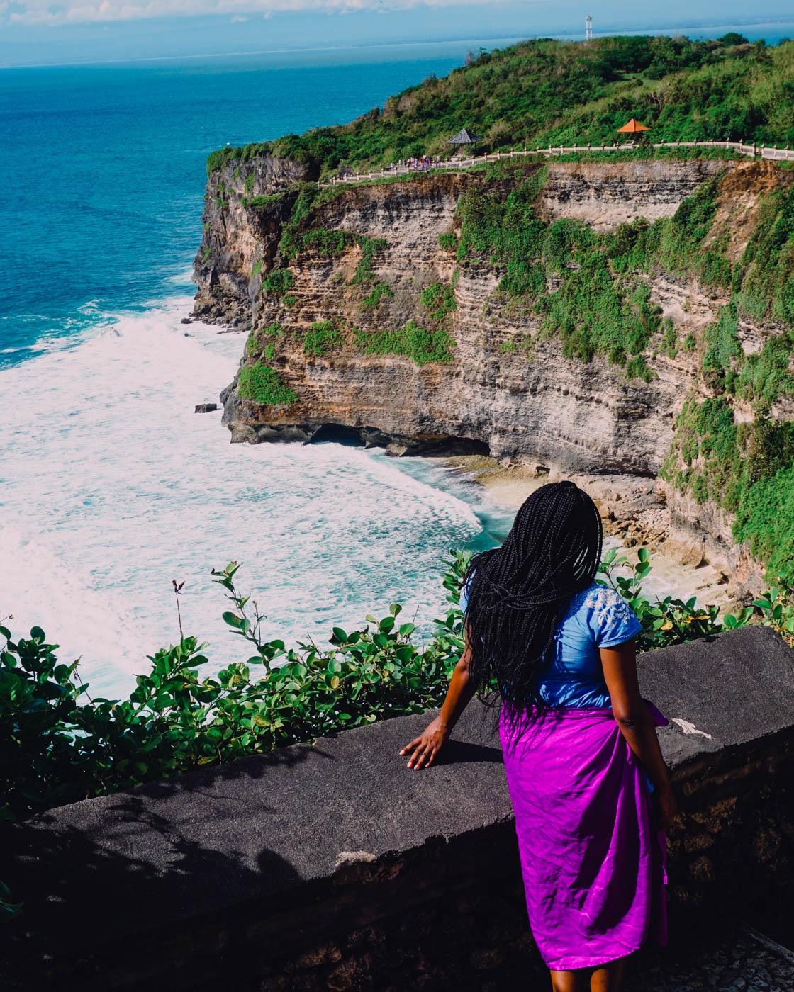The Bali Rainy Season Guide I Bali Travel I Winter Sun I Indonesia I Travel #traveldestinations #traveltips #bali #indonesia-6