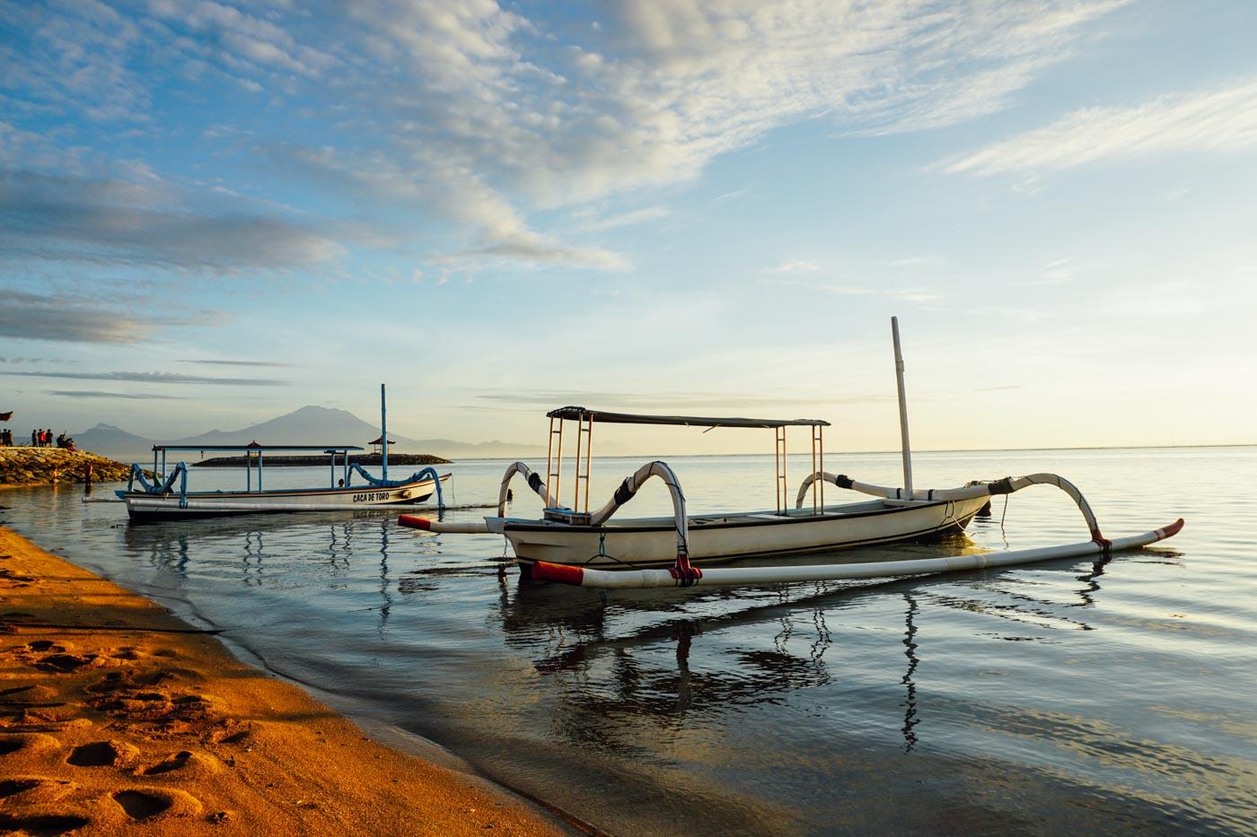 2 Weeks in Bali Itinerary #traveldestinations #bali #beautifulplaces
