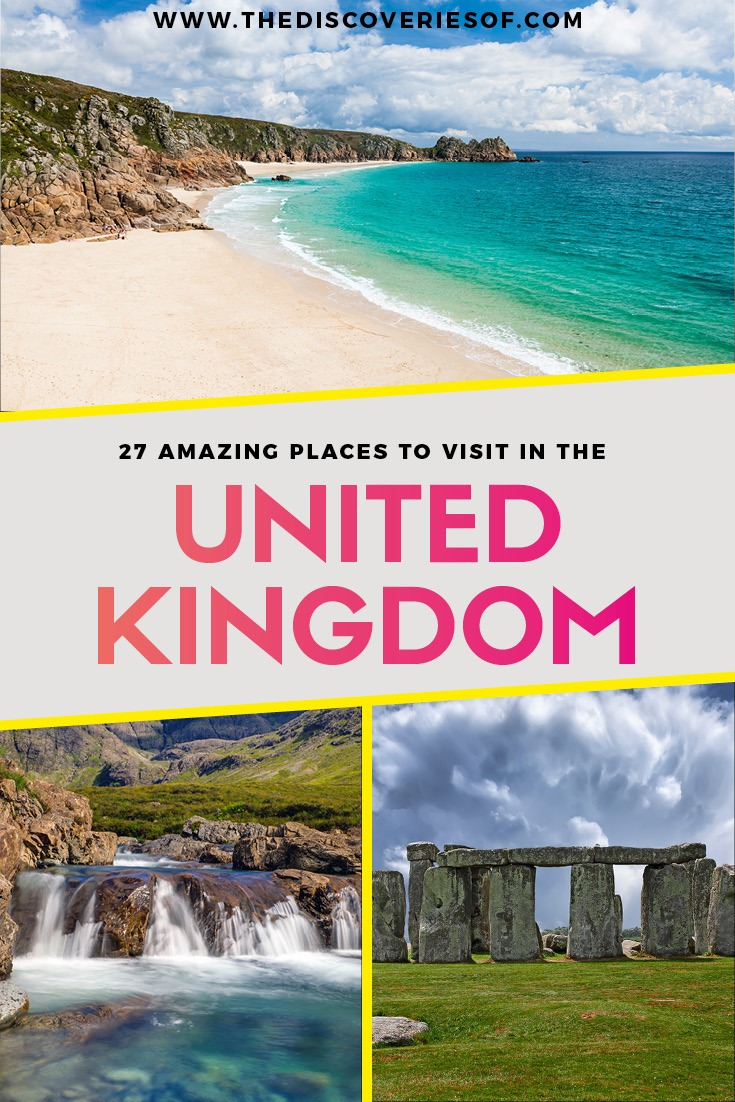the uk as a destination Destinations for outbound trips made by eu residents within the eu,  es it fr  de at el uk pt hr nl pl se cz ie dk be hu bg ro mt cy.