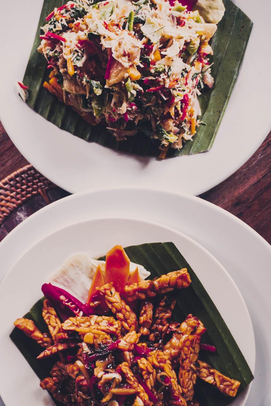 Balinese Cooking Class - Bali Itinerary #traveldestinations #bali #beautifulplaces