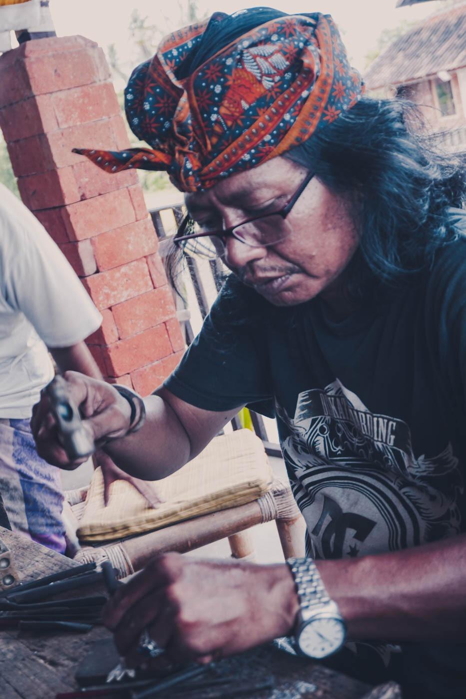 Jewellery Making - Bali Itinerary #traveldestinations #bali #beautifulplaces